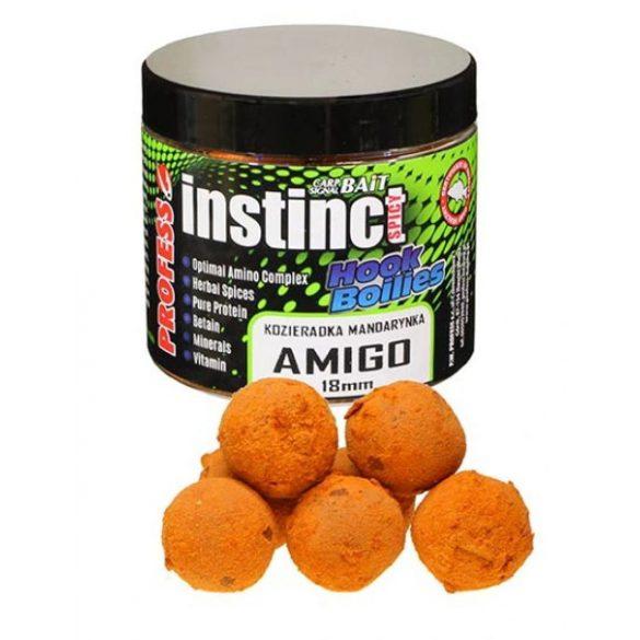 Spicy Instinct AMIGO 18mm