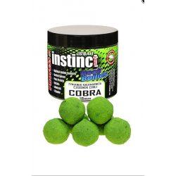 Spicy Instinct COBRA 18mm