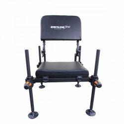 Genlog Feeder szék