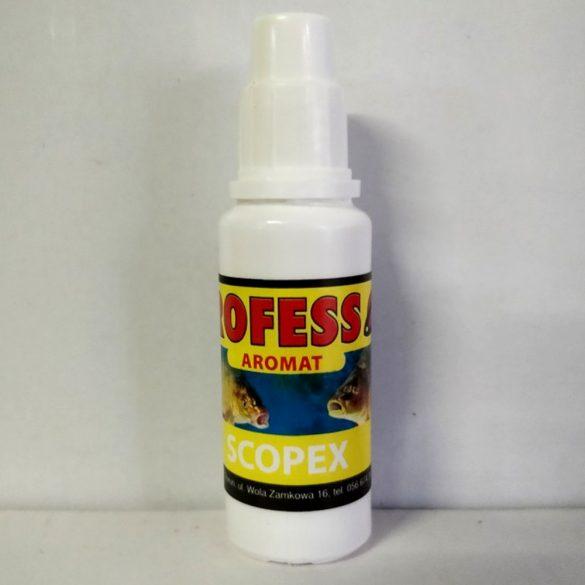 Aroma 12ml SCOPEX