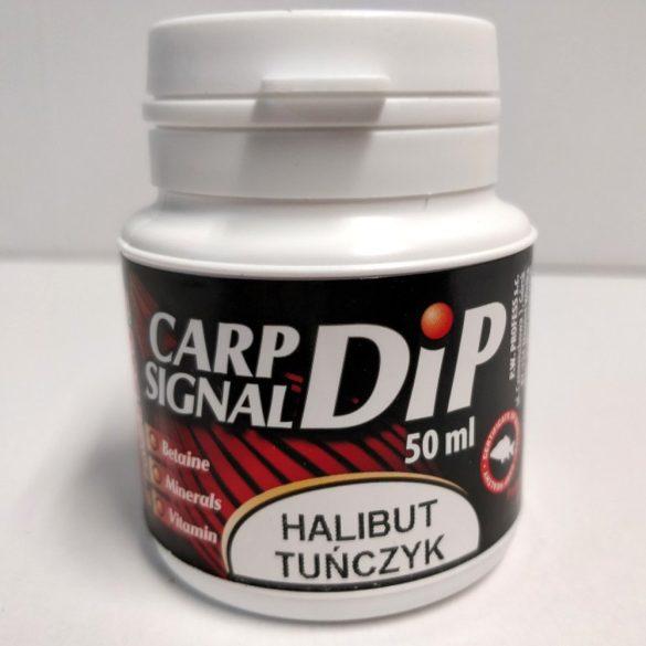 DIP 50ml Halibut-Tonhal