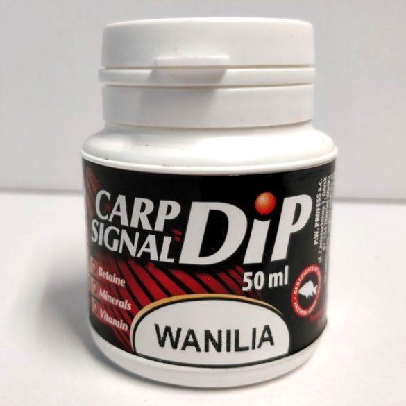 DIP 50ml Vanília