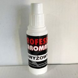 Aroma 12ml ÁNIZS