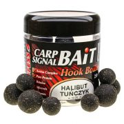 Carp Signal 16/20mm Halibut-Tonhal 250ml