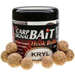 Carp Signal 16/20mm Krill 250ml