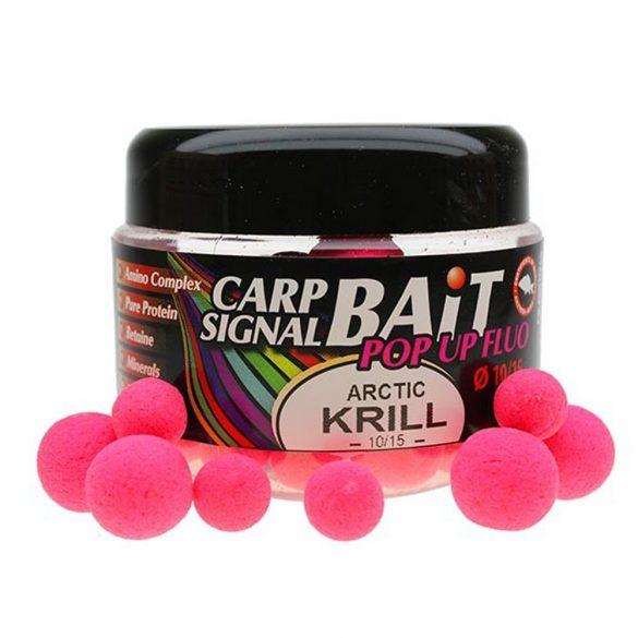 POP UP FLUO Sarki Krill 200ml