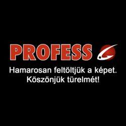 Profess Optima Csoki-Narancs etetőanyag (1Kg)