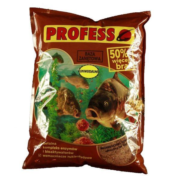 Profess Bázis Mix etetőanyag - Univerzális alapkeverék (2 kg)