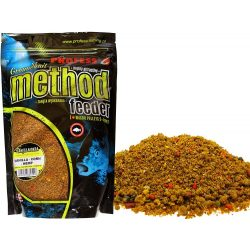 Method Feeder READY Vanília-Kukorica-Kender