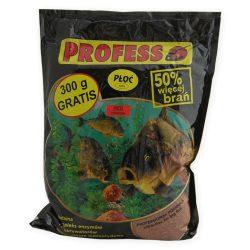 Profess Extra Bodorka etetőanyag - Red (2 kg)