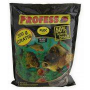 Profess Extra Bodorka etetőanyag - Black Koriander (2 kg)