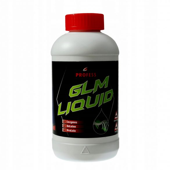 Profess GLM Liquid 500ml
