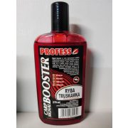 BOOSTER Hal-Eper 270ml