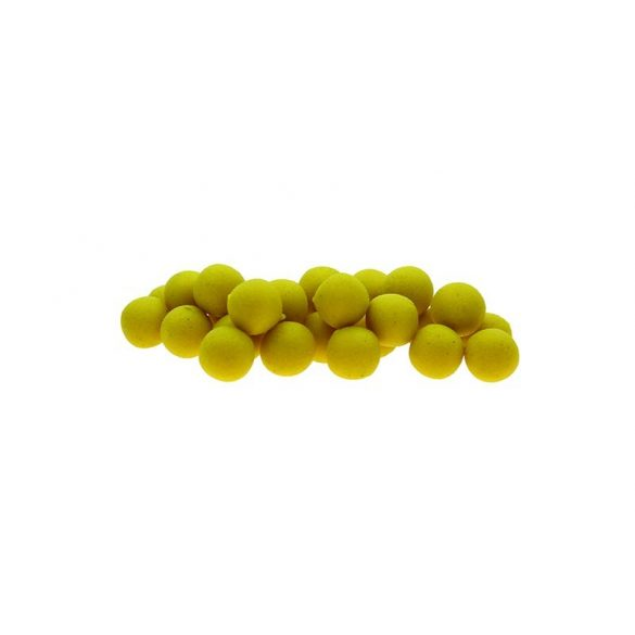Mini Fluo Vanília-Kukorica-Kender