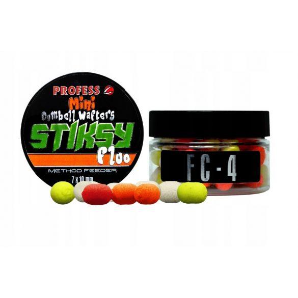 Wafter FC-4 (szín mix)