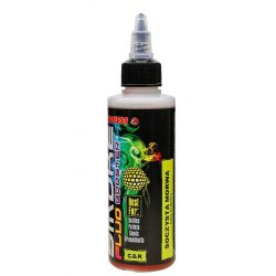 Smoke Fluo Booster Zamatos Szeder 100ml