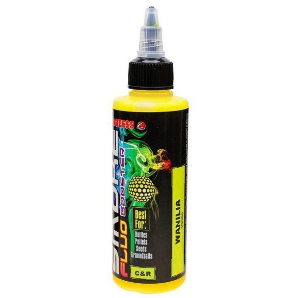 Smoke Fluo Booster Vanília 100ml