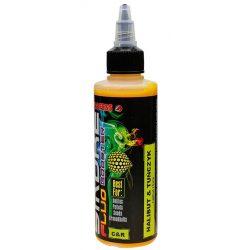 Smoke Fluo Booster Halibut-Tonhal 100ml