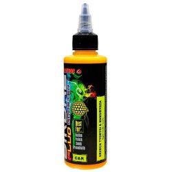 Smoke Fluo Booster Tigrismogyoró-Kukorica 100ml