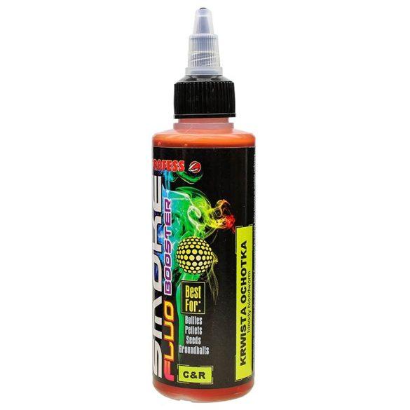 Smoke Fluo Booster Vajsav 100ml